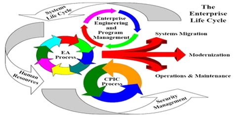 Master thesis lean management systems